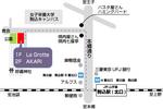 la.map.jpg